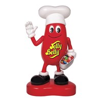 Jelly Belly: Get up to 10% OFF on Dispensers