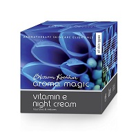 Get 30% OFF on Aroma Magic Items