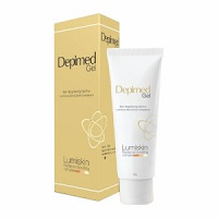 Get up to 60% OFF on Skin Care Products