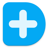 Wondershare DE: Dr.Fone Full Toolkit ab 139.99 € erhältlich