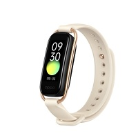 Get up to 30% OFF on Wearables