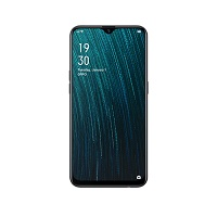 Get up to 73% OFF on Phones