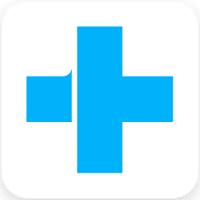 Wondershare FR: Jusqu'à 30% de réduction sur Dr.Fone