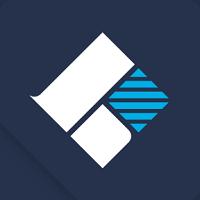 Wondershare FR: Jusqu'à 18% de réduction sur Recoverit