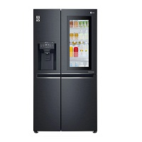 Get up to 19% OFF on Refrigerators