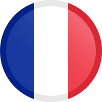 Italki: Get French Courses from $ 5