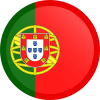 Italki: Get Portuguese Courses from $ 5