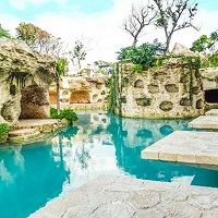 Hotel Xcaret: Get up to 40% OFF on Hotel Xcaret Arte Bookings
