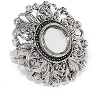 Get up to 20% OFF on Jewelry