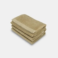 Jockey India: Get Towels from ₹ 199