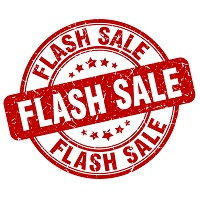 Vova: Flash Sale: Get up to 20% OFF on Selected Items