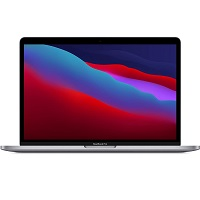 Get up to 30% OFF on Laptops