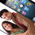 Get 50% discount with Personalized Back Phone Cover Orders