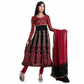 Get up to 83% off Womens Ethnic Apparel Orders