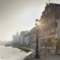 Hotels.com: Get Trending Deals off Top Rated Venice, Italy Hotel Bookings Orders