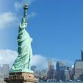 Hotels.com: Upto 60% OFF on Resort Getaways Bookings Orders
