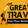 Win iPad Mini off Great Indian Traveller Review Entries