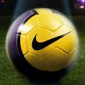 Upto 80% OFF on Nike Footballs & Accessories !