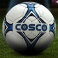 Upto 90% OFF on Cosco Footballs & Accessories !