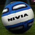 Upto 65% OFF on Nivia Footballs Orders