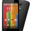 Get 4% off Motorola Moto G - 8GB Orders