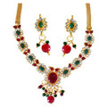 Get 79% off 8 Sets of Jewellery Hamper Orders