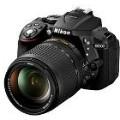 Upto 25% OFF on Digital SLR Cameras