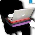 Get 26% off Bean Bag Laptop Tray Orders