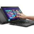 Pay from ₹ 75,000 off Latitude 14 7000 Series Ultrabook Orders