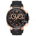 Get 67% off Tissot T-Race T0484172705706 Gents Wrist Watch Orders