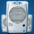 Get up to 57% off Fans & Air Coolers Orders