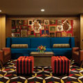 Hotels.com: Get up to 30% off Chicago Hotel Bookings Orders