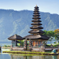Upto 70% OFF on Bali Indonesia Bookings Orders