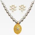Get 77% off Gemstone Jewellery Hamper Orders
