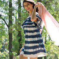 Upto 70% OFF on Stalker Trends Tops & Dresses
