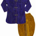 Get up to 30% off Baby Traditional Wear Orders
