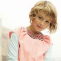 Get up to 60% off Trendy Kids United Colors of Benetton Apparel Orders