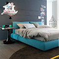 Upto 90% OFF on Bed Linen Orders