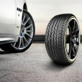 Upto 50% OFF on Car Tyres & Alloys !