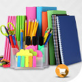 Upto 40% OFF on Stationery Supplies !