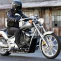 Upto 99% OFF on Biker Gear & Accessories !