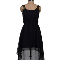 Limeroad: Upto 50% OFF on Evening Dresses Orders