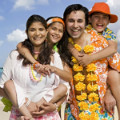 Get up to 50% off Memorable Holiday Vacations Bookings Orders