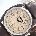 Get up to 18% off Bestselling New Arrival Men's Watches Orders