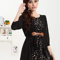 Get up to 67% off Chiffon Western Wear Orders