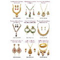 Get 87% off 10 Ethnic Fashion Jewellery Set Hamper Orders