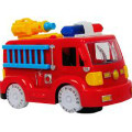 Get up to 50% off Toys Orders