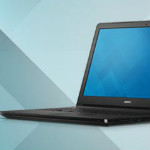 Croma: Upto 30% OFF on Selected Laptops Orders