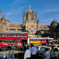 Hotels.com: Upto 70% OFF on Last Minute Hotel Bookings !