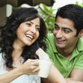 Find Your Best Matches off all Matrimony Registrations